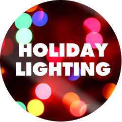Holiday Light Decorating Competition @ Tuscany Hills Community