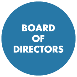 2017 Annual Meeting Results & Board of Directors