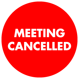 CANCELLED: Architectural Review Committee Meeting