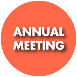 Annual Meeting @ The Clubhouse | Lake Elsinore | California | United States