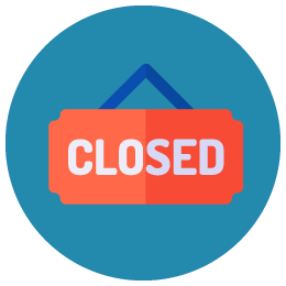 Office Closed - KPPM Annual Staff Meeting